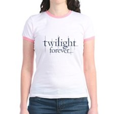 Twilight Forever Logo 1 T