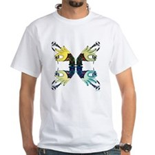 OPTIC HANDS Shirt