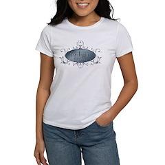 Twilight Forever Women's T-shirt
