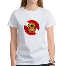 Key West Marine Salvage Tee