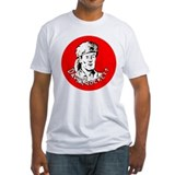 Davy Crockett #1 Shirt