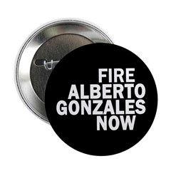 Fire Gonzales Button