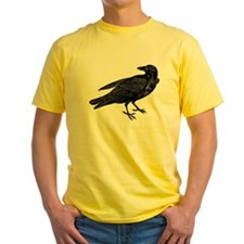 2-crowT T-Shirt
