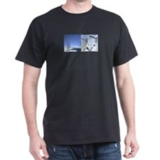 Mundane Wings T-Shirt