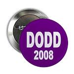Dodd 2008 Purple Button