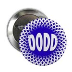 Dodd 2008 Mesh Button