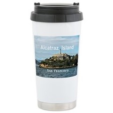 SanFrancisco_18.8x12.6_ Travel Mug