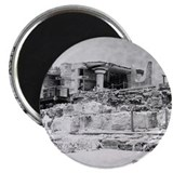 Knossos Magnet