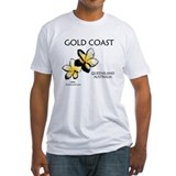 Cute Gold coast Shirt