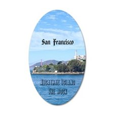 SanFrancisco_2.337 x 4.9_iPh Wall Decal