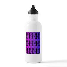 RT FF 2 Water Bottle