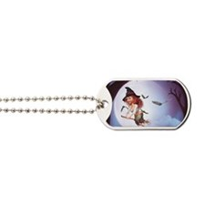 lw1_pillow_case Dog Tags