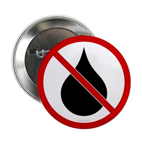 No Oil Button