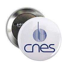 CNES 2.25&Quot; Button