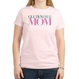 GlutenFree MOM T-Shirt