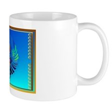 Pillow_case Scarab-The Divine Mug