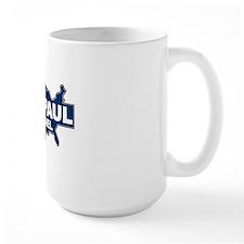 Watch the Ron Paul Channel Mug