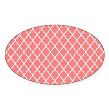 CP 5X7 Area Rug1 Decal