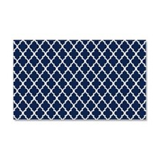 CP 5X7 Area Rug3 Car Magnet 20 x 12