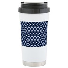 CP 5X7 Area Rug3 Travel Mug