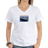 USS Enterprise Shirt