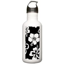BeachTowel106 Water Bottle