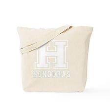 Honduras Designs Tote Bag