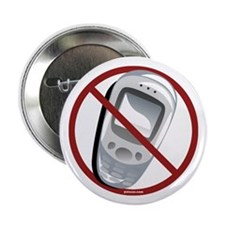 Anti-Cellphone Button