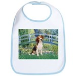 Bridge & Beagle Bib