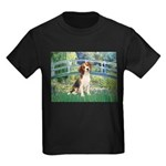 Bridge & Beagle Kids Dark T-Shirt