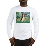 Bridge & Beagle Long Sleeve T-Shirt
