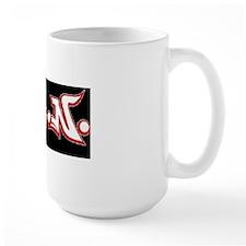 THN Mug