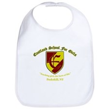 Eastland School Bib