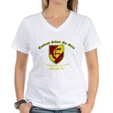 Eastland School Shirt