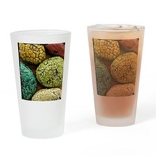 Stones Drinking Glass
