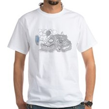 LCD - Shoggoth T-Shirt