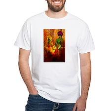 AIDS Awareness Shirt