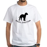 Bedlington Terrier Shirt
