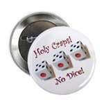 Holy Craps! Button