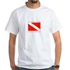 Dive Martinique Shirt