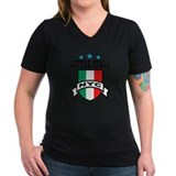 Little Italy NYC Shirt