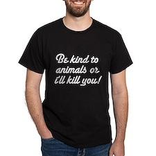 bekind.png T-Shirt