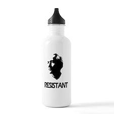 resistant Water Bottle