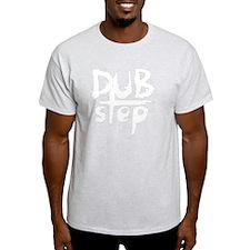 dubstep light T-Shirt