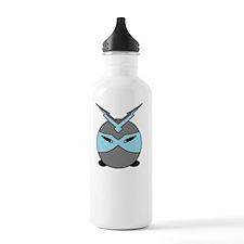 Anti Tec Ball Water Bottle