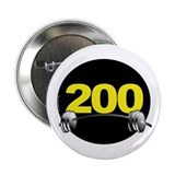 Bench Press 200 lbs Button