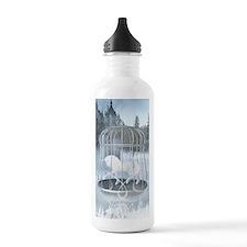 Captive Unicorn Water Bottle