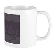 tag17 set up sample Mug