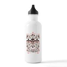 Archery Water Bottle