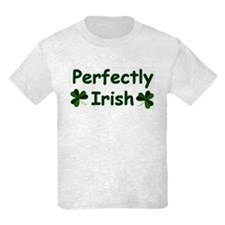 Perfectly Irish T-Shirt